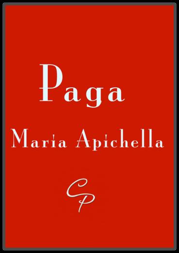 paga-434-shadow
